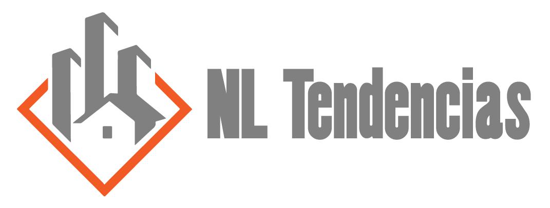 New Line Tendencias